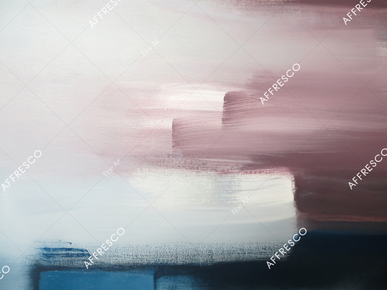 RE810-COL1 | Fine Art | Affresco Factory