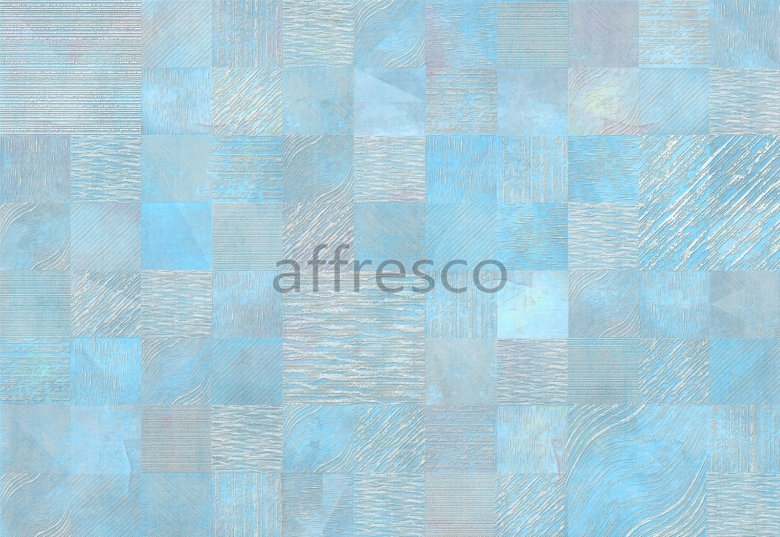 ID136349 | Geometry |  | Affresco Factory