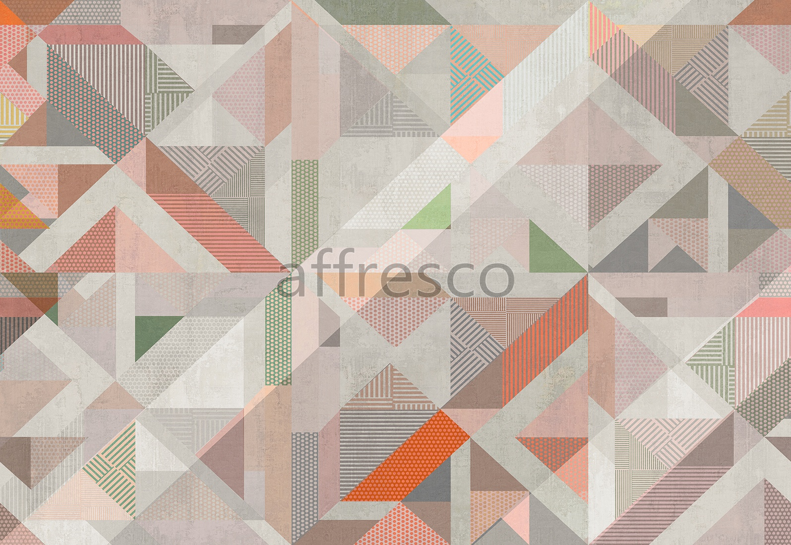 ID136358 | Geometry |  | Affresco Factory