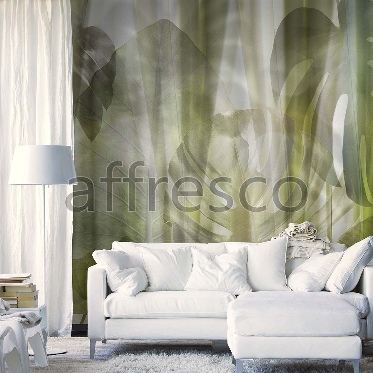 RE200-COL1 | New Art | Affresco Factory