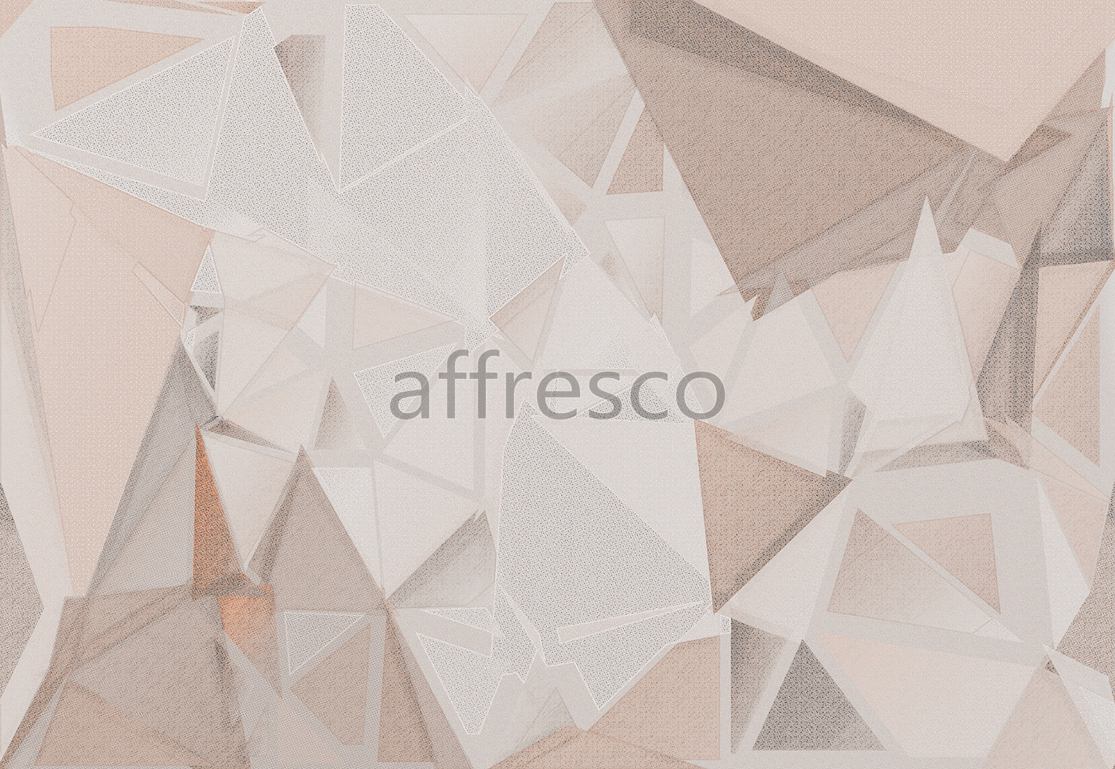 ID136327 | Geometry |  | Affresco Factory