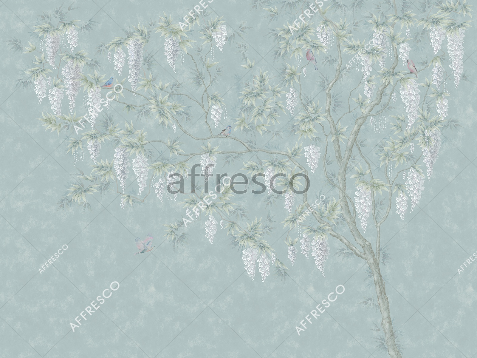 AF515-COL3 | Atmosphere | Affresco Factory