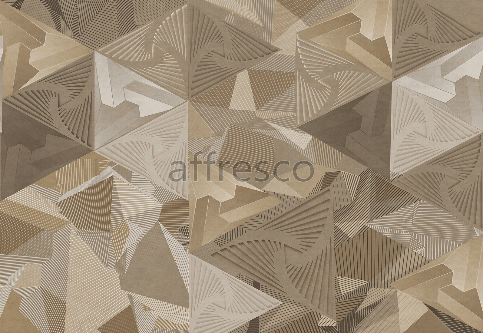 ID136346 | Geometry |  | Affresco Factory
