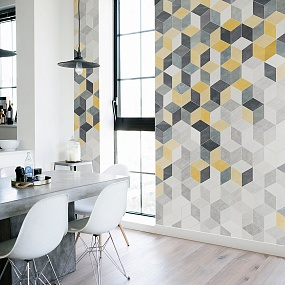 JV413-COL1 | Trend Art | Affresco Factory