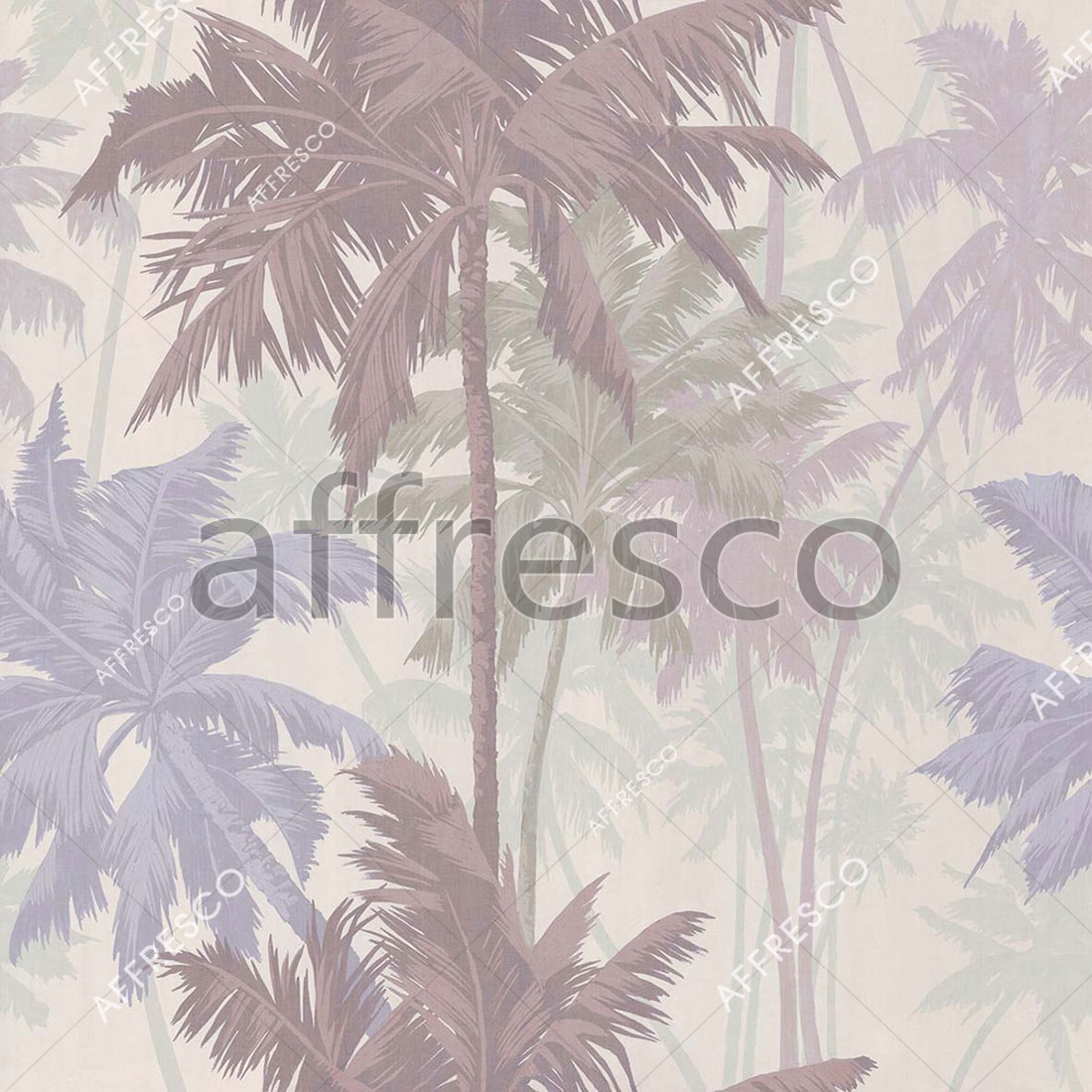 ID137611 | Forest |  | Affresco Factory