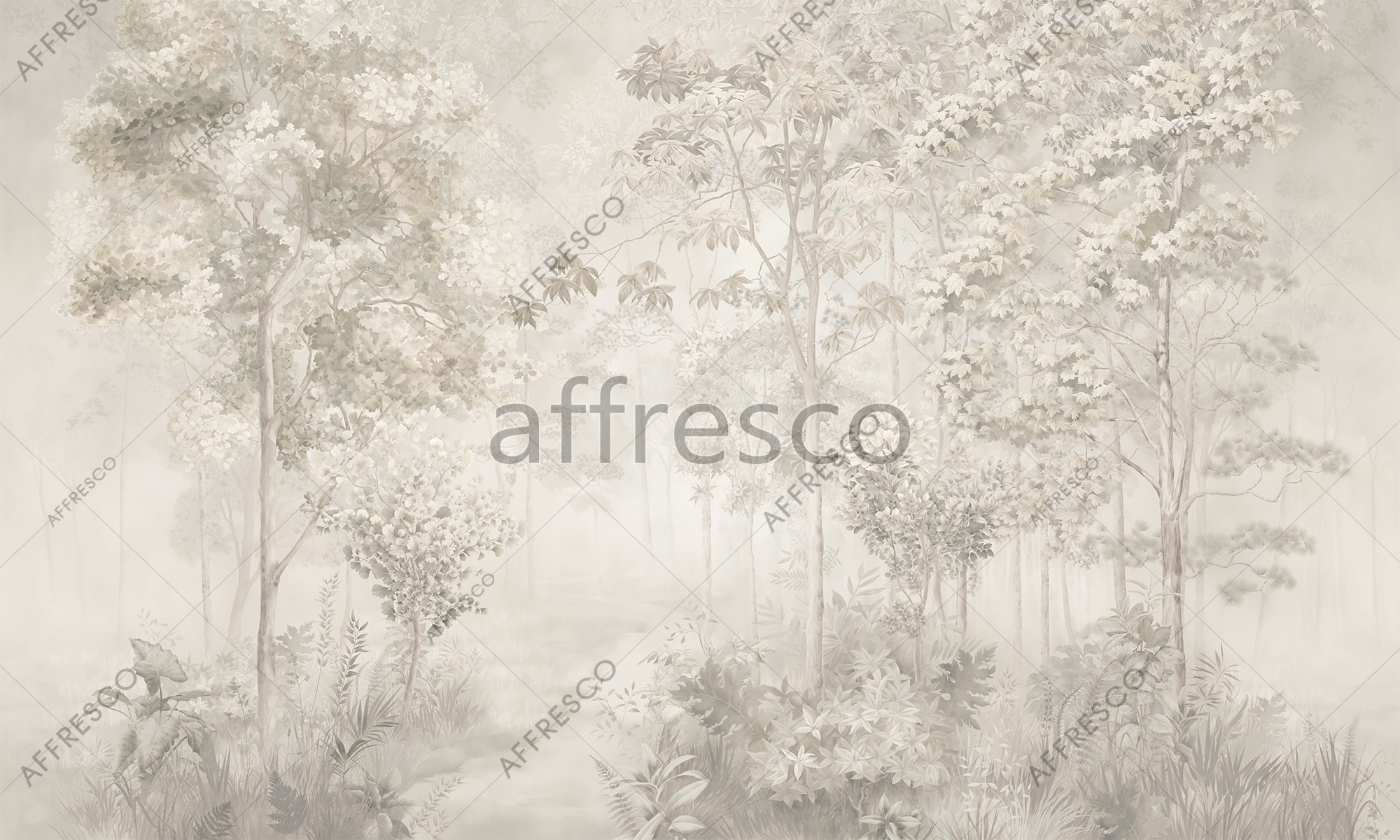 AF527-COL2 | Atmosphere | Affresco Factory