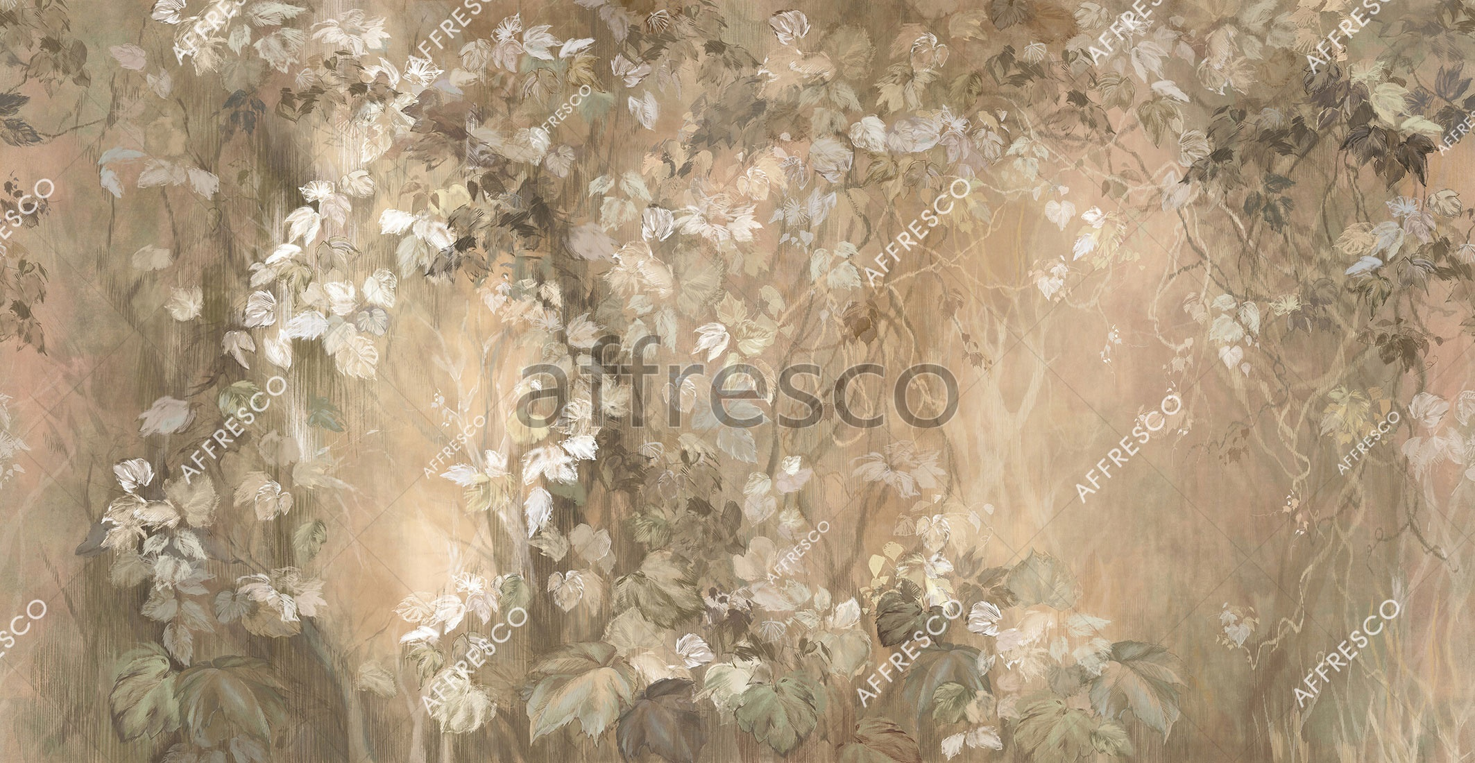 ID135983 | Forest |  | Affresco Factory