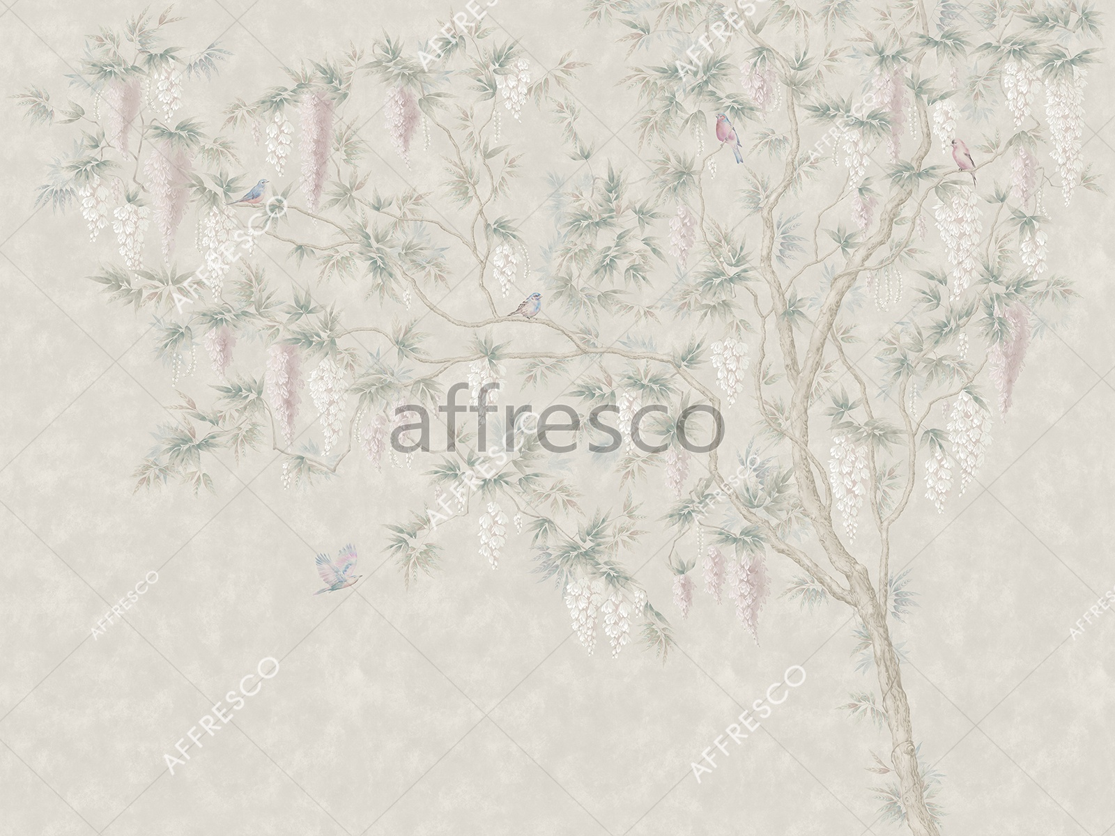 AF515-COL2 | Atmosphere | Affresco Factory