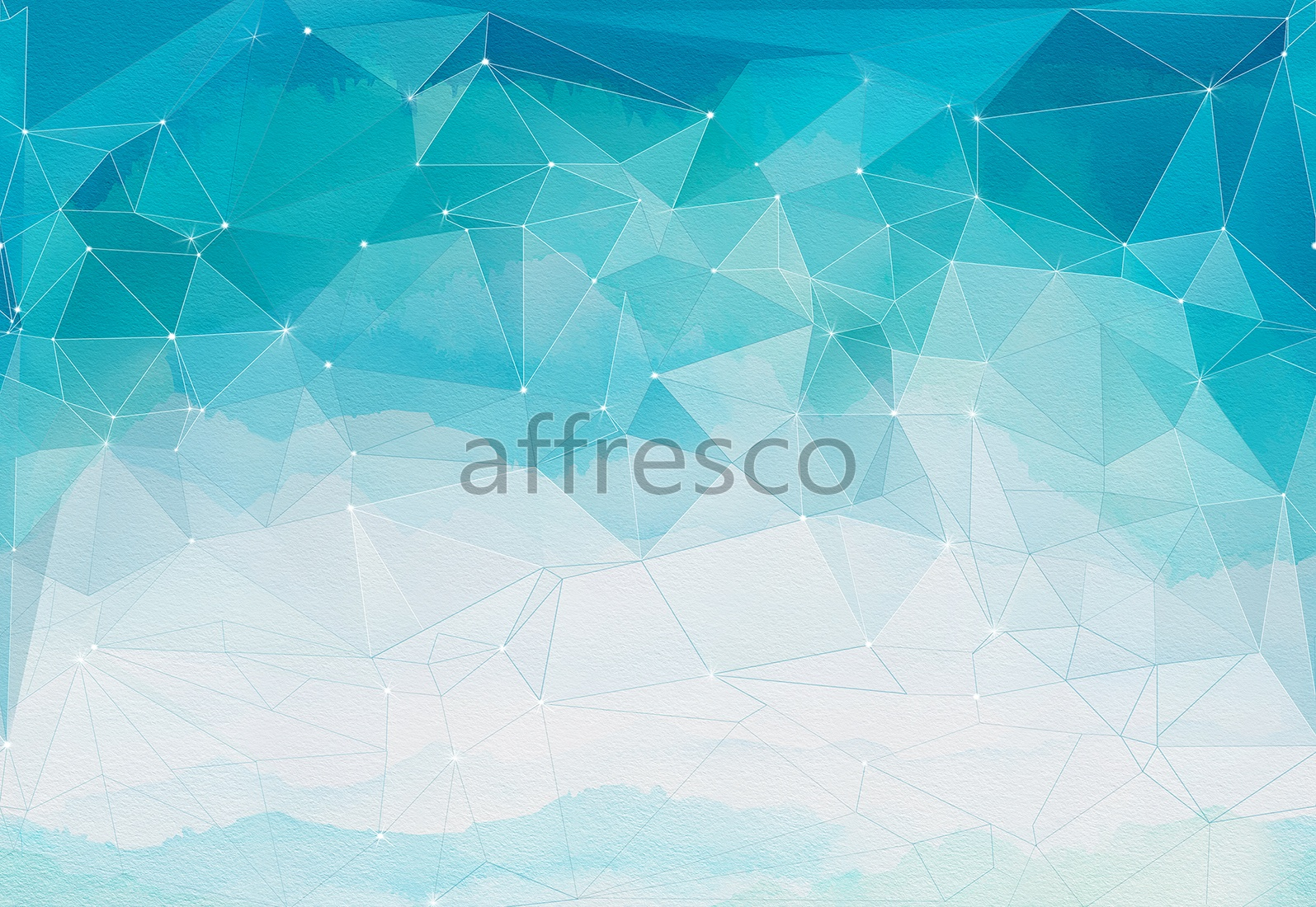 ID136396 | Geometry |  | Affresco Factory