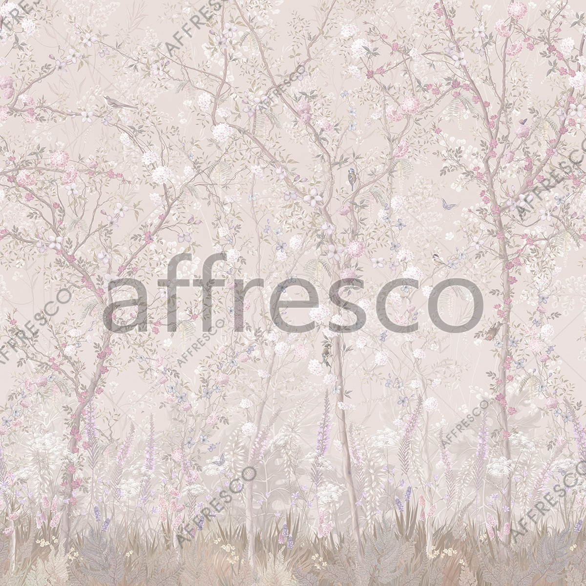 AF501-COL4 | Atmosphere | Affresco Factory