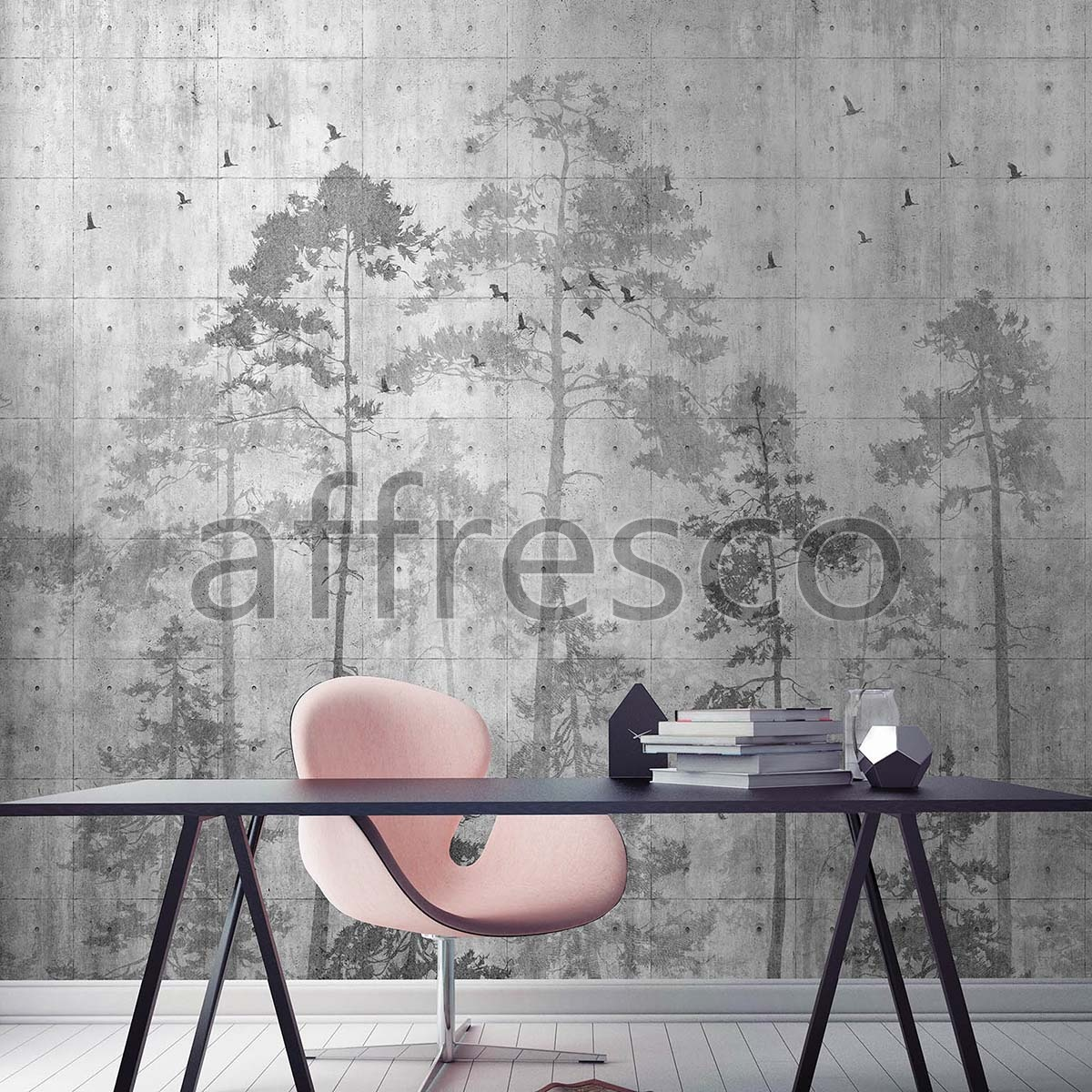 RE166-COL1 | New Art | Affresco Factory