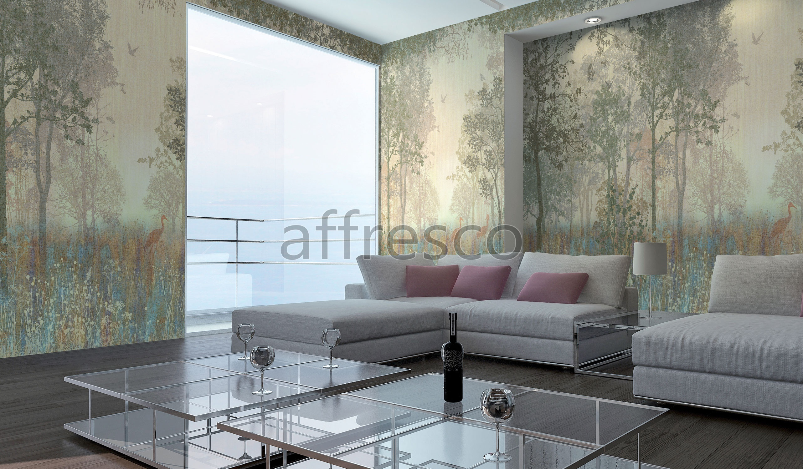 Handmade wallpaper, Handmade wallpaper Handmade wallpaper | Serenity